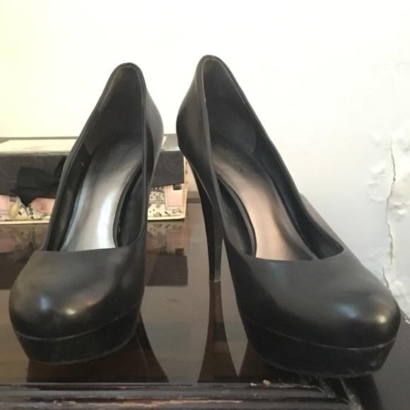 Heels ShoesEbony ShoesEbony Guess ShoesEbony Heels Guess Poshmark ShoesEbony Poshmark Poshmark Guess Heels Guess T3lJcuFK1